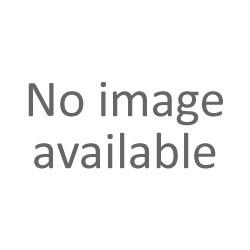 Samoroztažná kompresní páska INTEGRA KOMPRI BG1 15x2/10 x 12,5 m, černá